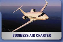 >Business Air Charter
