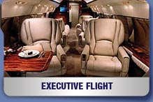 >Executive Flight